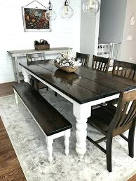 rustic kitchen table sets farmhouse round dining room table kitchen dining room tables round rustic dining