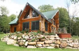 breathtaking small log cabin kit homes breathtaking small log cabin home design using yellow pine exterior si