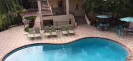 busch gardens hotel. Services \u0026 Amenities Busch Gardens Hotel E
