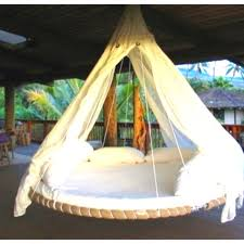 trampoline bed want to make one of these craft ideas