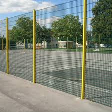 welded wire fence panels for sale. Plain Fence Welded Wire Mesh Fence Panels For Salelowes Hog Fencinghog In Welded Wire Fence Panels For Sale S