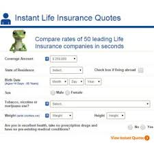Geico Insurance Quotes Fascinating Download Geico Life Insurance Quotes Ryancowan Quotes