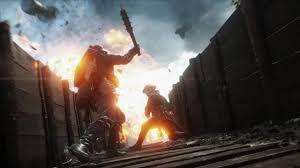 Battlefield 5 Xbox One Blurry Graphics ...