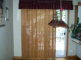 outdoor blinds home depot medium size of bamboo roman shades for sliding glass doors privacy