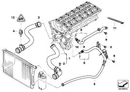 similiar bmw 325i diagram keywords 2002 bmw 325i engine diagram pictures to pin