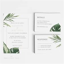 Invitation Envelope Sizes Luxury Fabulous Size Wedding Invitations