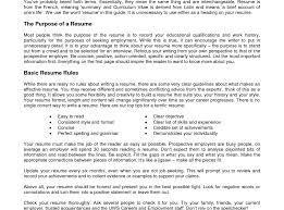 resume amazing resume examples skills 9 resumes examples skills