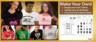 Websites Where You Can Make Your Own Shirt Cheap T Shirt Design Website Make Your Own Custom T Shirts Cheap No