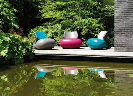 unusual outdoor furniture. outdoor chairs weatherproof outside furniture unusual a