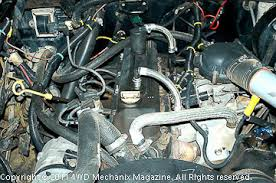 2005 chrysler sebring 2 4l engine diagram wiring diagram for car dodge neon 2 0 engine diagram