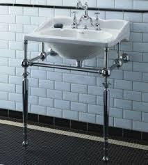 sink with metal legs. Exellent Legs Herbeau Empire Metal Legs Wash Basin 032248 0320203 Intended Sink With Metal Legs N