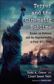 violence in films essay  essay on the effect of violence in movies to the