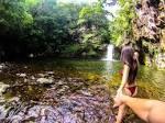 imagem de Três Cachoeiras Rio Grande do Sul n-8