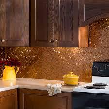 Kitchen Backsplash Tin Vintage Tin Backsplash Our Kitchen Backsplash Saga Living Vintage