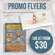 Discount Flyer Printing Easy2print Promotional Flyers Flyer Printing