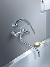 bathroom shower attachment for bathtub faucet bathroom ceiling light ideas stand alone tubs with mirror