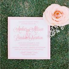 5 things you need to know about mailing your wedding invitations Wedding Invitations For Mailing Wedding Invitations For Mailing #35 wedding etiquette for mailing invitations