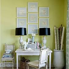 work home office space. green decorating ideas office denoffice spaceshome officework work home space o