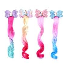 Unicorn Wig reviews – Online shopping and reviews for Unicorn Wig ...
