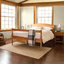 bedroom furniture pics. Vermont Shaker Bedroom Furniture Set Pics