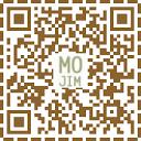 mojim.com/QRcode_usy102323x8x10.png
