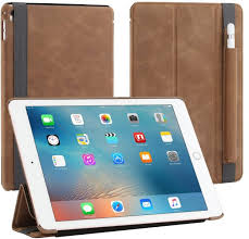 Best Apple iPad Pro 9.7 Cases Covers Top Case Cover 10 And
