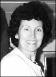 Leona Fink Obituary (2016) - Arlington, WA - The Herald (Everett)