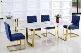 unique dining furniture. Germana Dining Table - Unique Tables Furniture