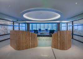 interior design miami office. MIF Featured Galleries. General Highlights - Interior Design Miami Office