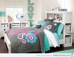 cool bedroom ideas for teenage girls teal. Super Cool Ideas Teen Girls Bedroom Fresh Decoration 20 Stylish Teenage For Teal