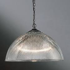 andy thornton lighting. Large Prismatic Pendant | Lighting Andy Thornton N