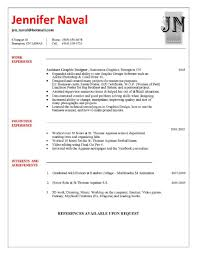 3d Animator Resume Format Elioleracom Promise To Pay Template