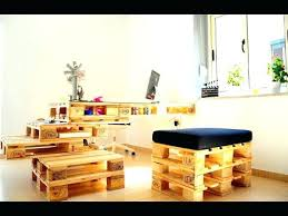 homemade barbie furniture ideas. Homemade Furniture Idea Patio Ideas About Outdoor Barbie