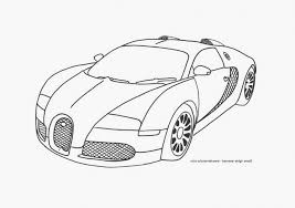 Small Picture Epic Cool Car Coloring Pages 29 In Free Colouring Pages With Cool