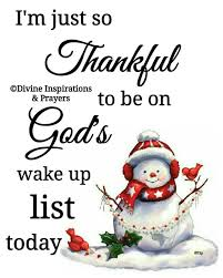 Pin By Jeanne Mapp On Bible Pinterest Inspirational Bible And