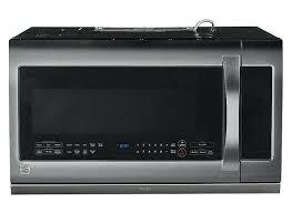 kenmore countertop microwaves elite microwave sears microwaves oven