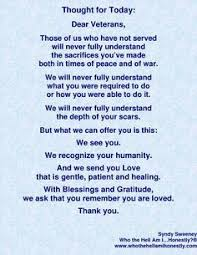 veterans day veterans poems poem and military veterans day
