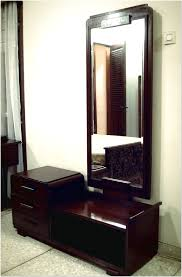 Latest Dressing Table Designs For Bedroom Modern Bedroom Dressing Table Design Ideas Interior Design For