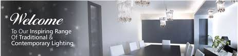 contemporary italian lighting. Modern Wall Lights | Contemporary Italian Lighting