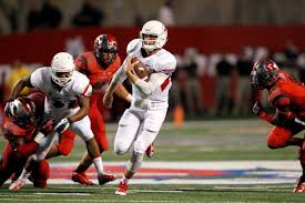 Fresno State Football Depth Chart 2013 Whos Fast In 2013 A Quick Look At Thursdays Games Loyal