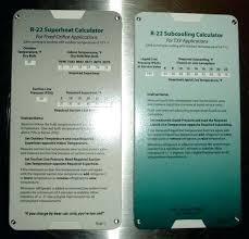 Ac Ton Calculator Mercerislandgaragedoors Co