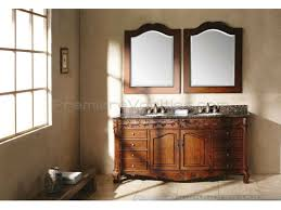 Wood Vanity Bathroom Solid Wood Bathroom Vanity Units Yes Yes Go