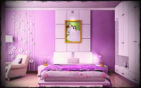 purple modern bedroom designs. Beautiful Purple Wall Colors For Modern Bedroom Design With Cherry Designs What To Do Use Light D