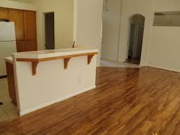 Laminate Floors For Kitchens Amazing Kitchen Laminate Flooring Ideas Laminated Plastic Tile
