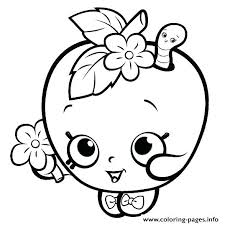 Coloring Pages For Kids Printable Pizza Coloring Pages Kids