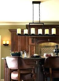 Kitchen Island Light Fixtures Genesis Light Mirrored Canopy Pendant