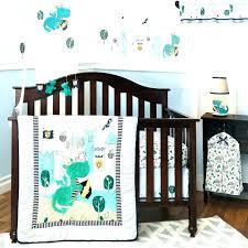 baby elephant bedding crib set l sets decoration boy