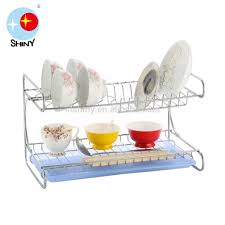 Kitchen Dish Rack Kitchen Cabinet Dish Rack Kitchen Cabinet Dish Rack Suppliers And