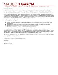 Bunch Ideas Of Hair Salon Receptionist Cover Letter Examples