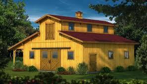 timber frame barn home plans timber frame barn house plans amazing timber frame wood barn plans